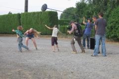 film holl_0103