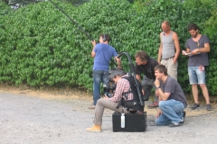 film holl_0105