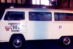 WP_000603