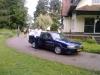 fotos-0632